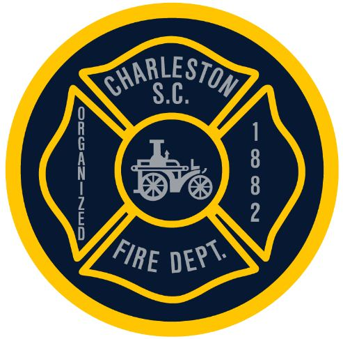 CFD Patch Blue.JPG