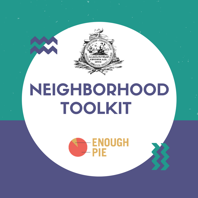 NEIGHBORHOODTOOLKIT SUMMIT.png
