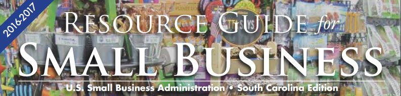 Small Business Administration (PDF)