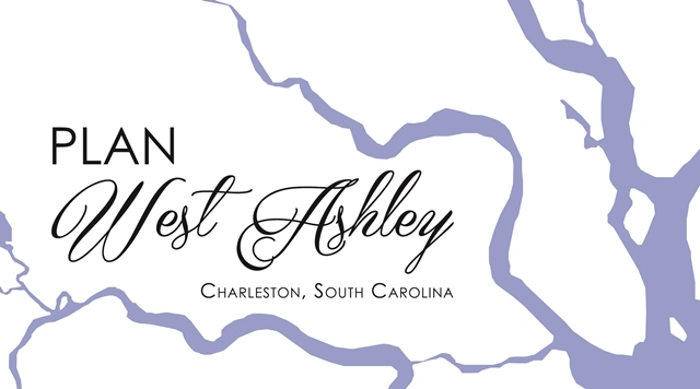 West Ashley SC_Logo_web.jpg