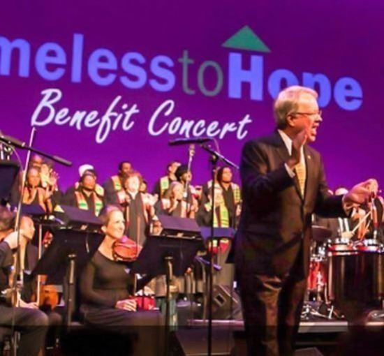 Homeless-to-Hope-Benefit-Concert
