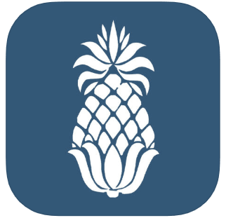 image - pineapple