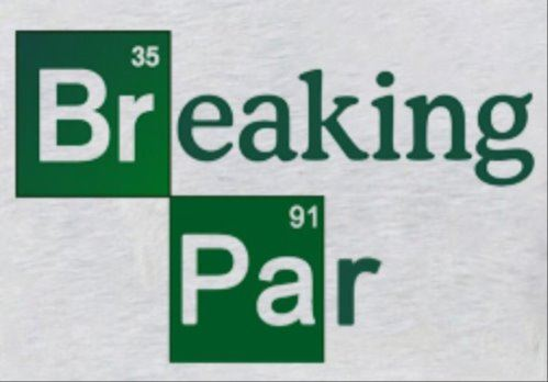breaking par logo 2