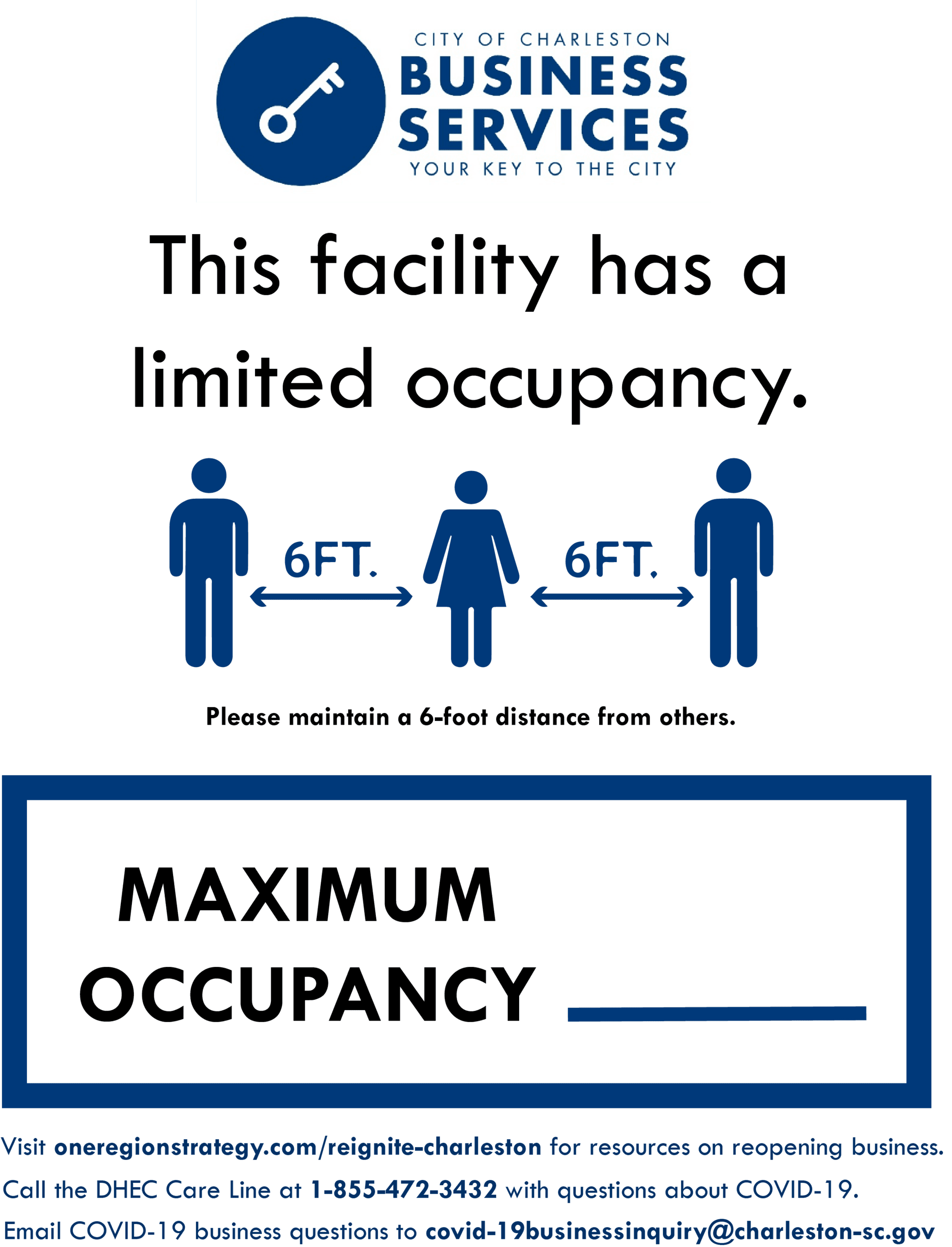 PNG Occupancy Flyer