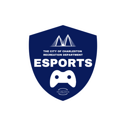 eSports Logo_no background