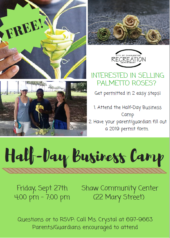 Biz Camp 9-27 Opens in new window