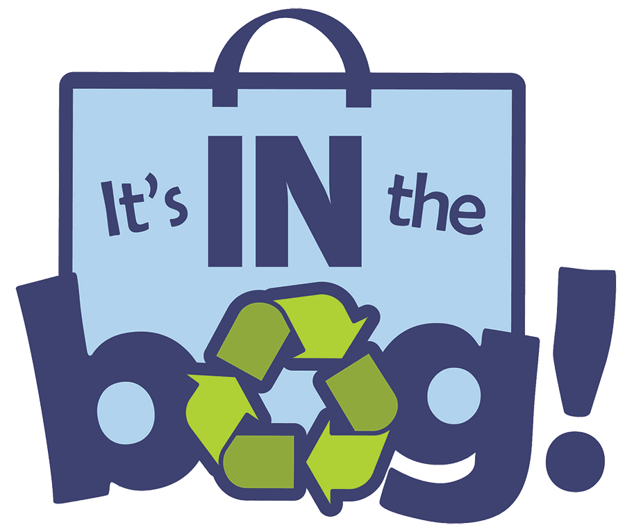 in_the_bag_logo