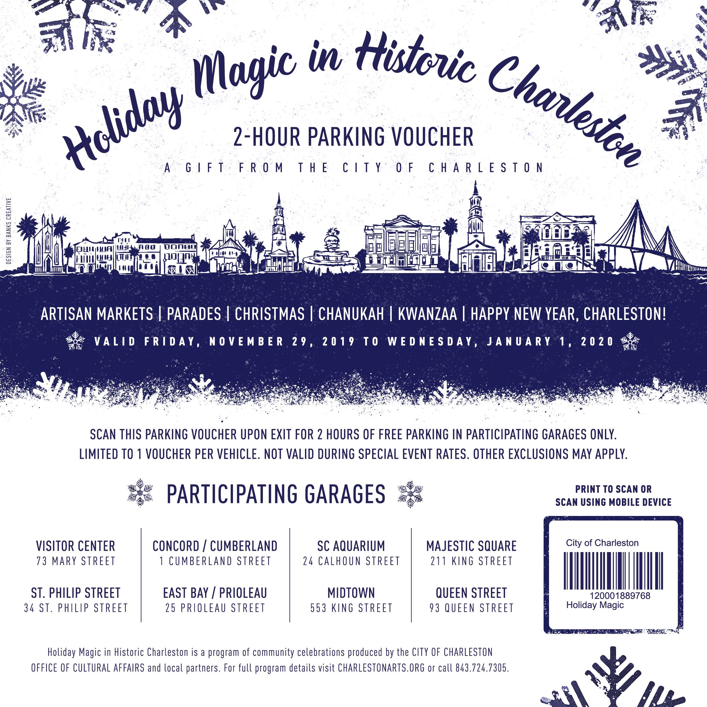 HolidayMagic2019_ParkingVoucher-web-barcode_v3 Opens in new window