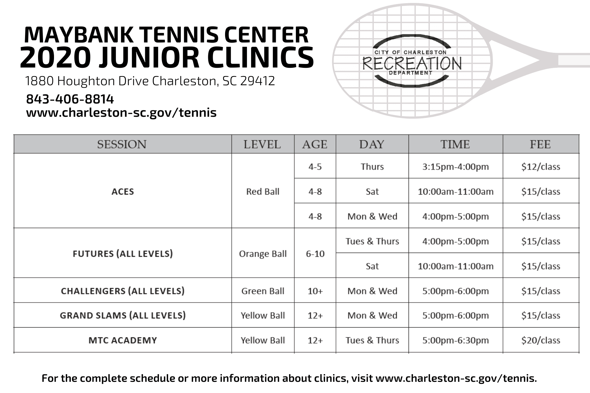 MTC Tennis Clinic Cards_back
