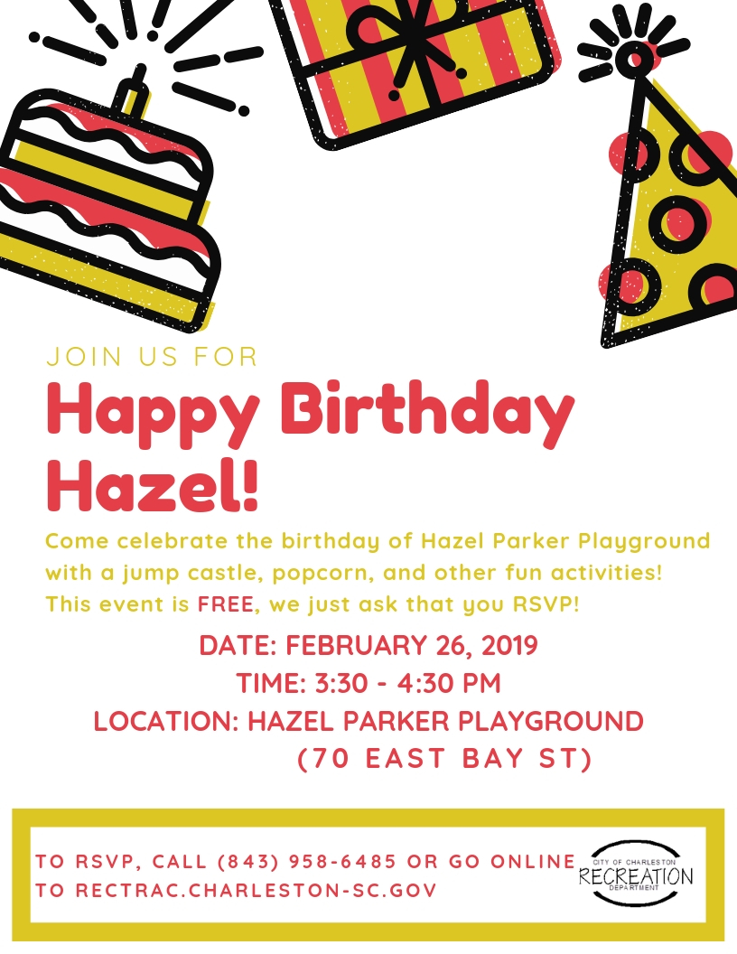 Happy Birthday Hazel.jpg