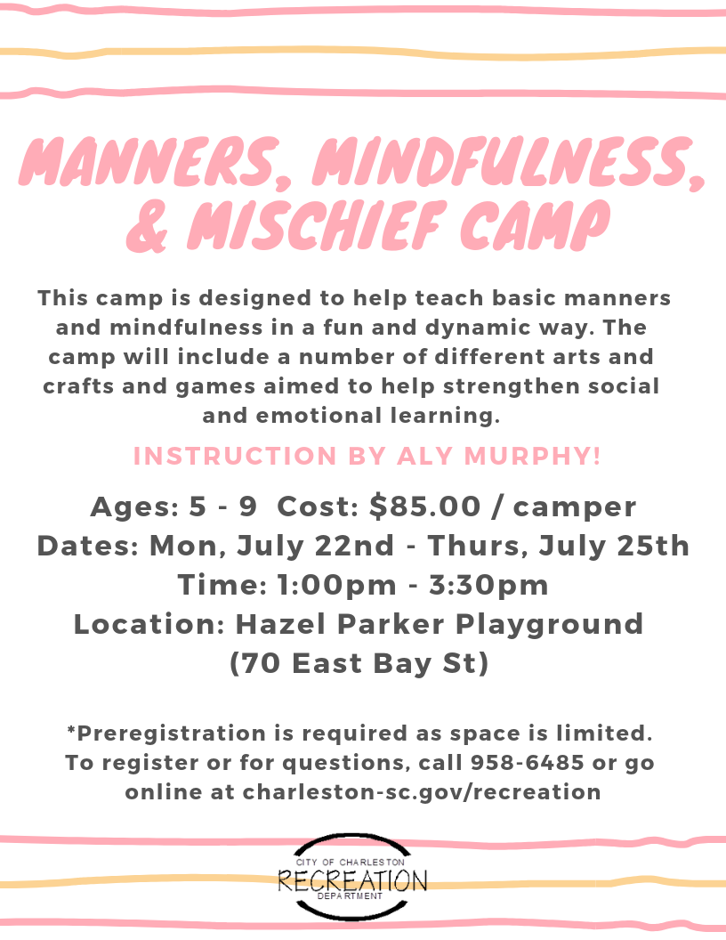 manners summer camp 2019.png