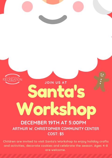 AWCCC Santas Workshop.png