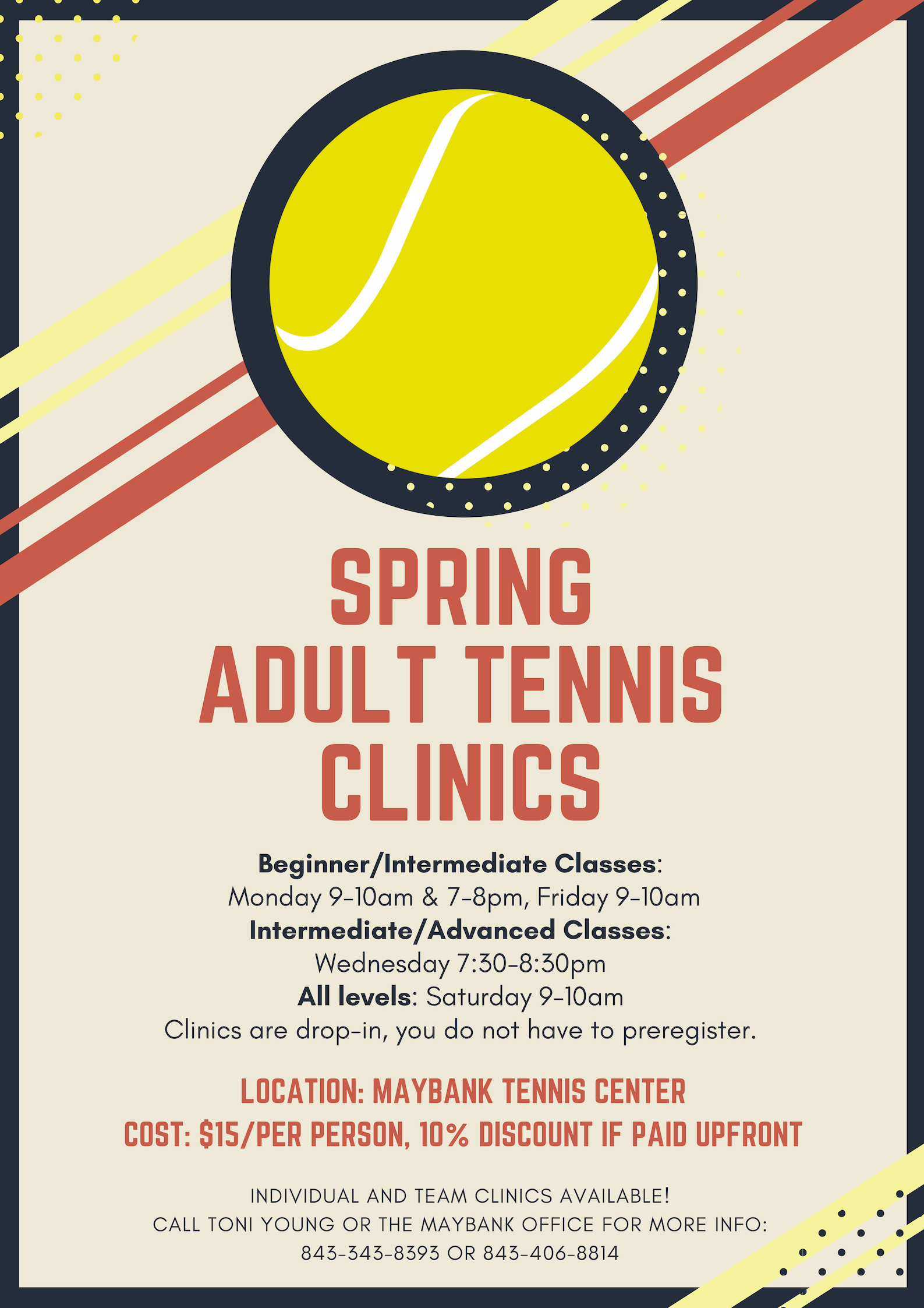 2019 MTC Adult Tennis Clinics.png