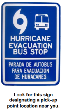 transportation sign.PNG