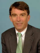 Michael S. Seekings