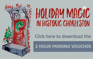 Holiday-Magic-Parking-Voucher-2.png