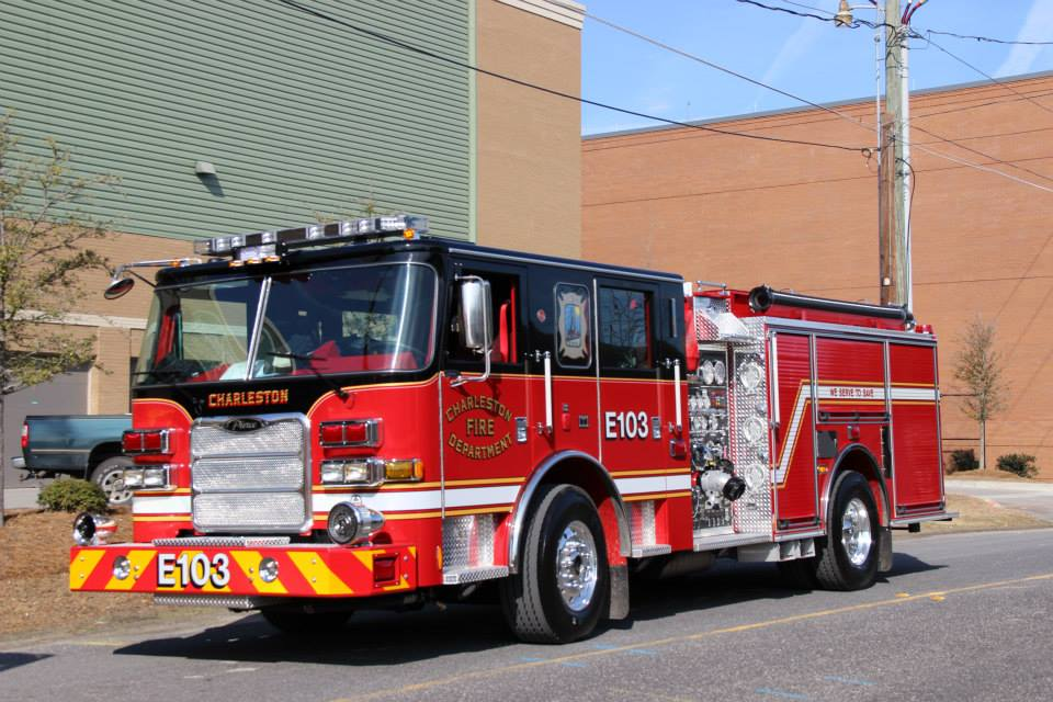 Engine103