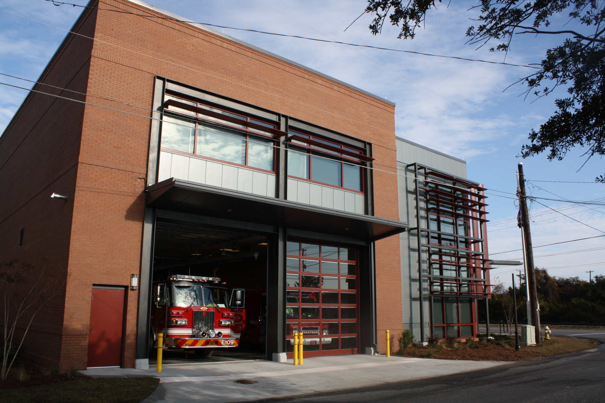 New Station9-2