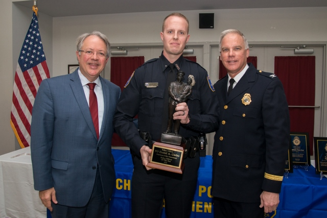 2016 Officer of the Year (640x427).jpg