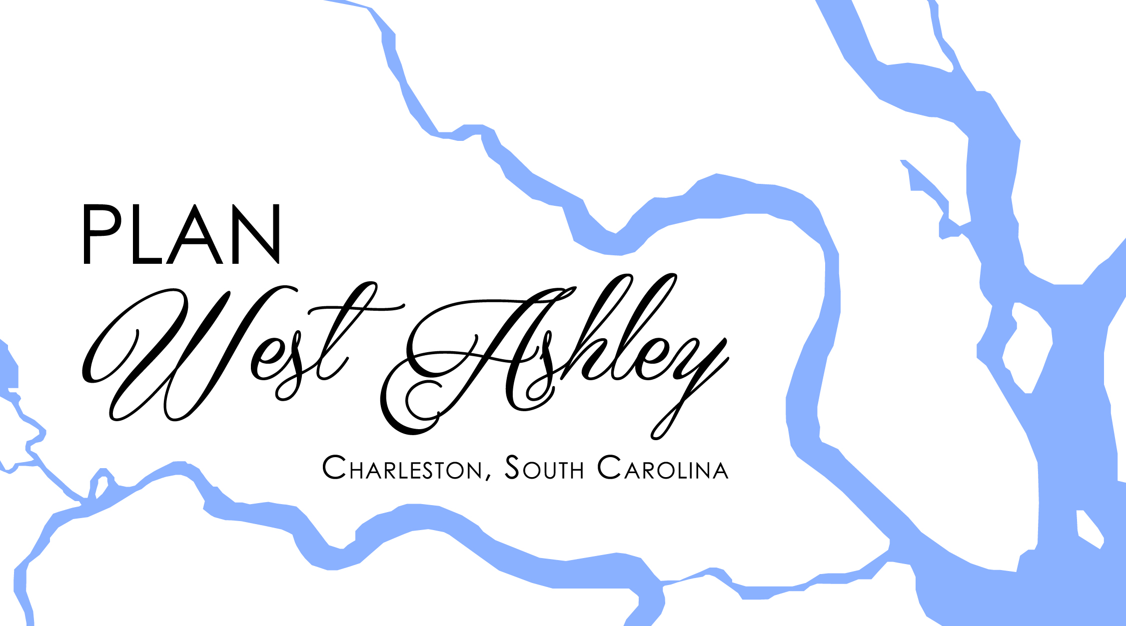 West Ashley SC_Logo (2).jpg