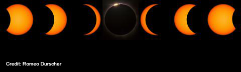 eclipse_series_top_web.jpg
