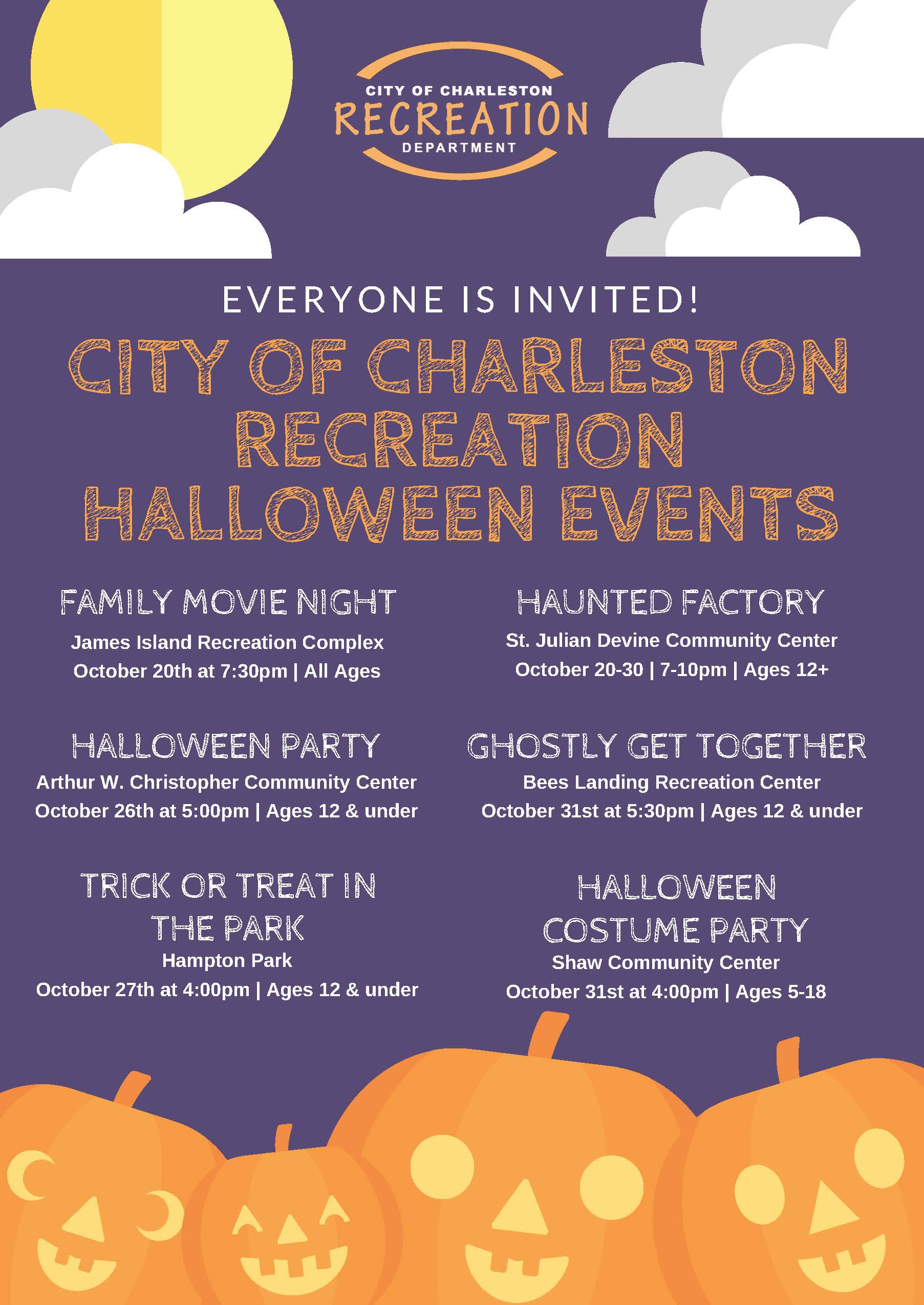 City Halloween Events 2017.jpg