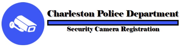 CPD Security Camera Registrations