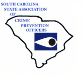 SC State Association of Crime Prevention Officers