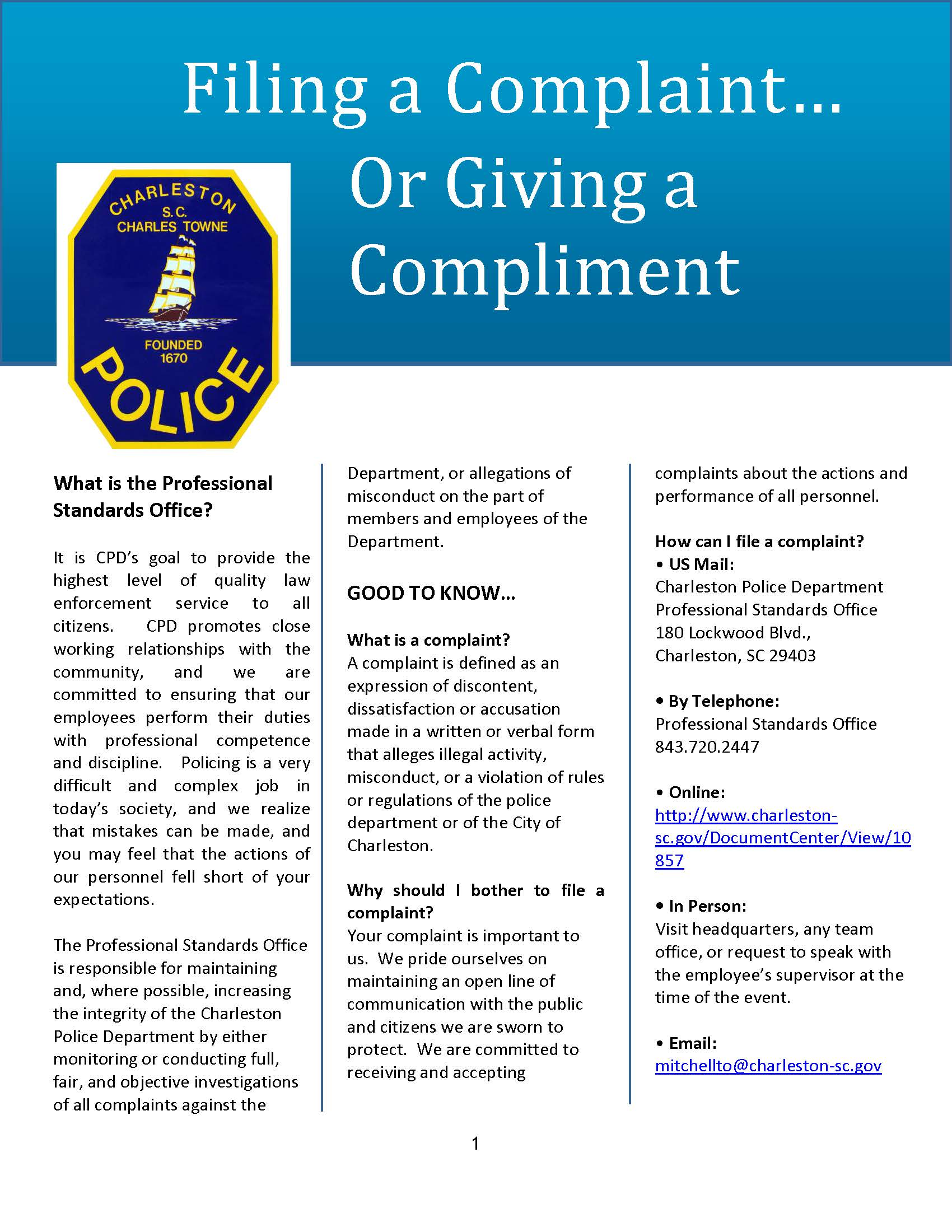 Complaint or Compliment Newsletter (2)_Page_1.jpg