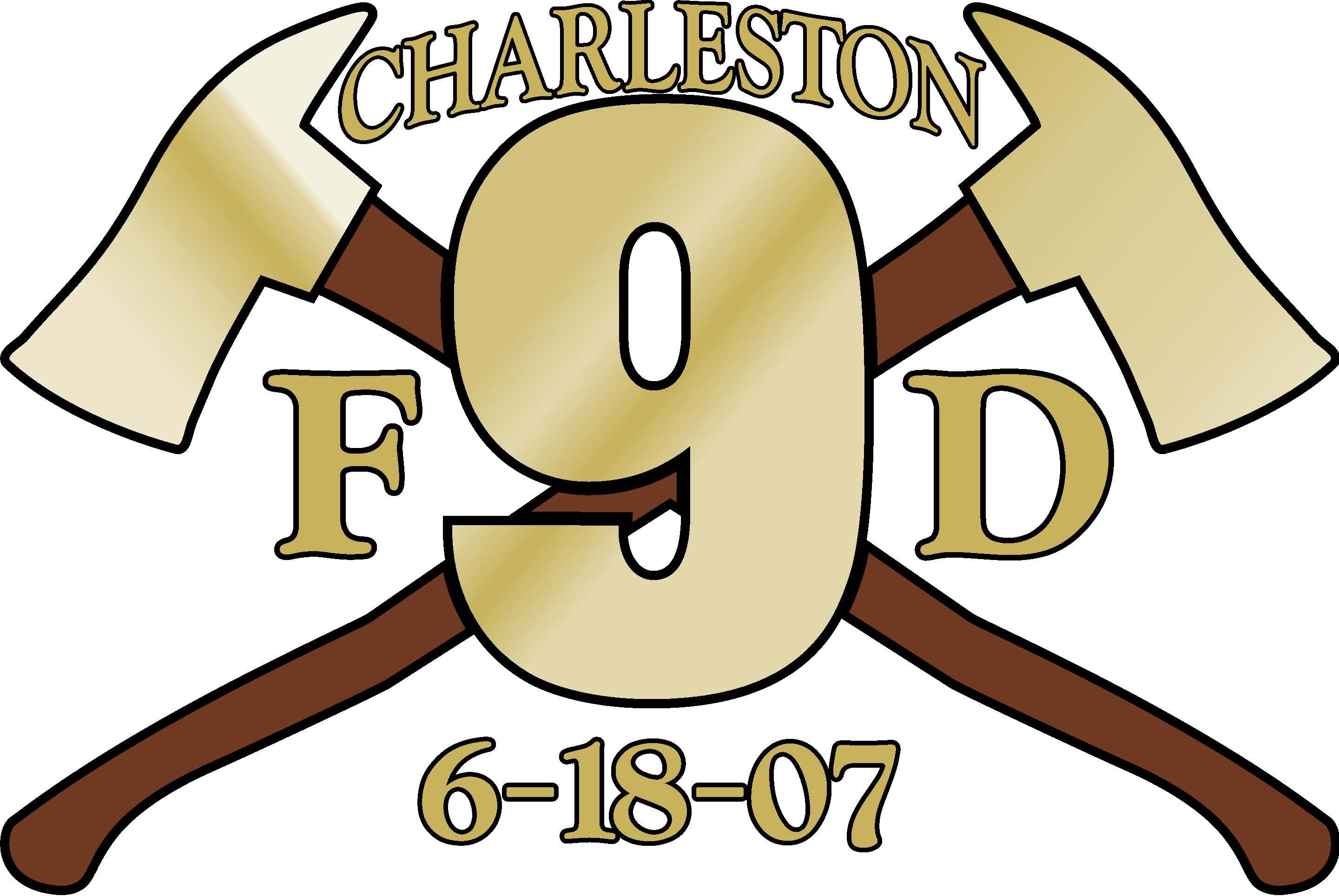 CHARLESTON 9.jpg