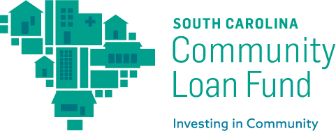 sc community loan fund_thumb.png