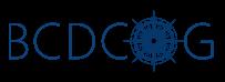 cog logo.png