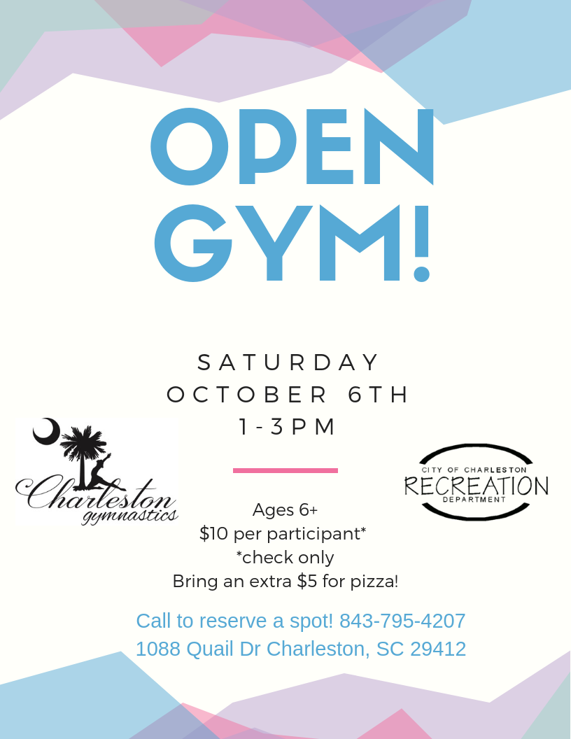 Open Gym! -Oct 6th.png